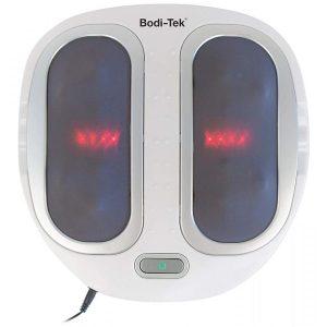 máy massage chân giá rẻ boditek-fmas2 uk