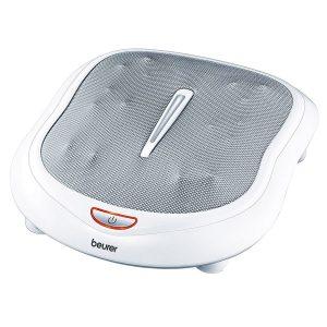 máy massage chân khô giá rẻ beurer fm60