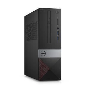 máy tính bàn dell vostro 3470st sti31508-4g-1t core i3