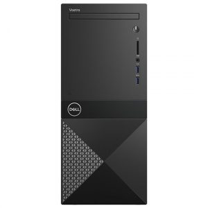 máy tính bàn giá rẻ dell vostro 3670mt j84nj1 core i5