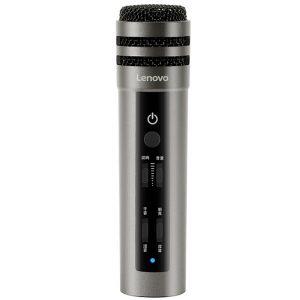 micro karaoke bluetooth loại nào tốt nhất