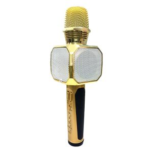 micro karaoke bluetooth sotate