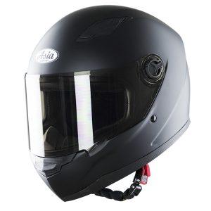 mũ bảo hiểm cao cấp fullface asia mt136