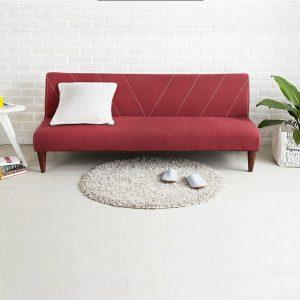sofa giường bns đa năng bns/2002