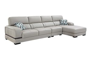 (Review) Sofa giường loại nào tốt nhất (2021): Uma, Funika, Chilai, Klosso hay Lợi Phát?