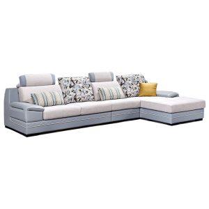 sofa giường là gì?