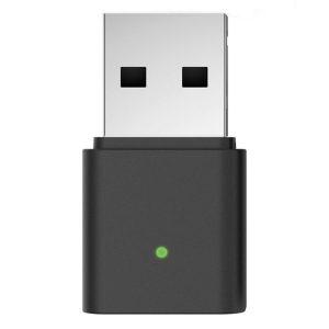 usb wifi d-link dwa-131 chuẩn n tốc độ 300mbps