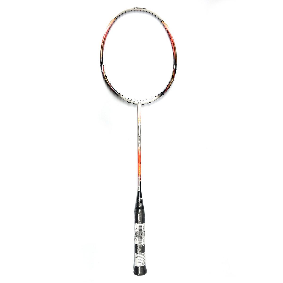 Tiêu chuẩn chọn mua vợt cầu lông nào tốt nhất cần biết 1