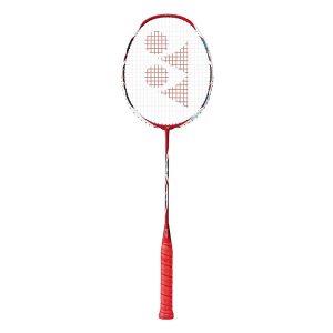 vợt cầu lông cao cấp yonex arcsaber 11
