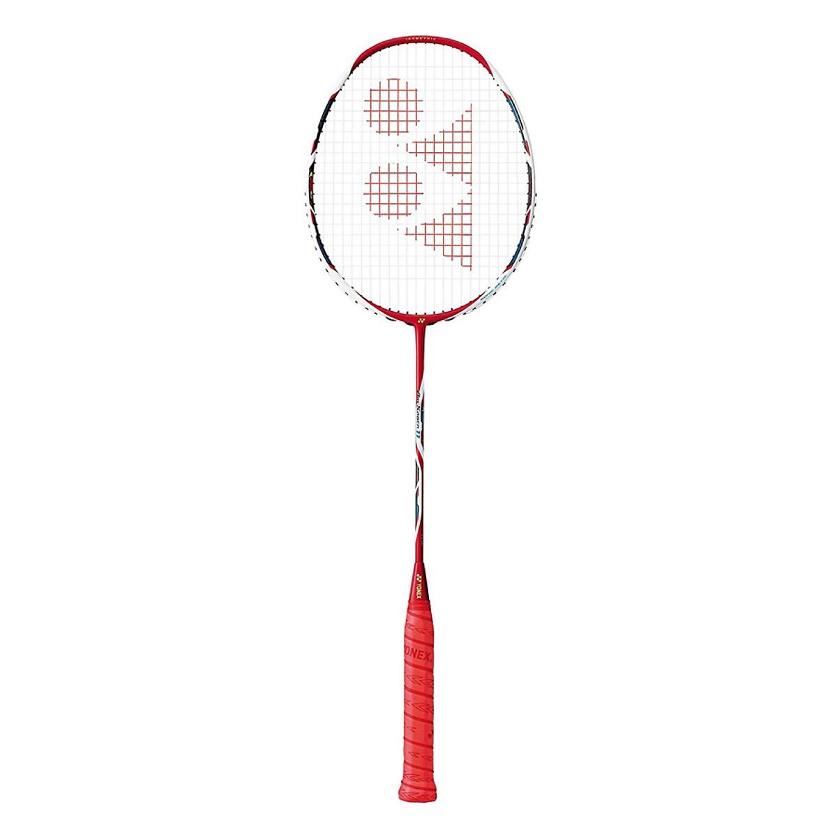 Tiêu chuẩn chọn mua vợt cầu lông nào tốt nhất cần biết 3