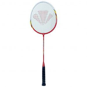 vợt cầu lông carlton