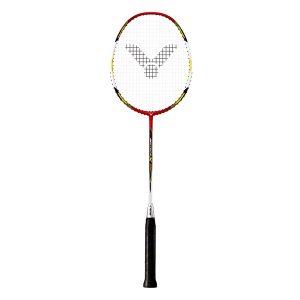 vợt cầu lông chính hãng victor mx 7600