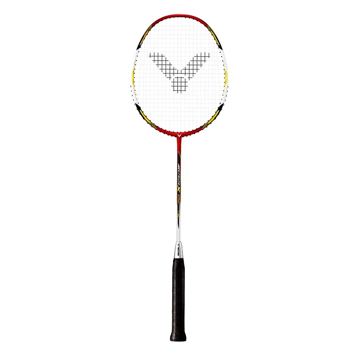 Tiêu chuẩn chọn mua vợt cầu lông nào tốt nhất cần biết 5