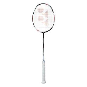vợt cầu lông là gì?