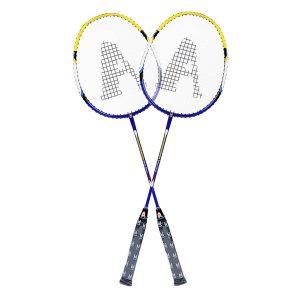 vợt cầu lông tốt nhất
