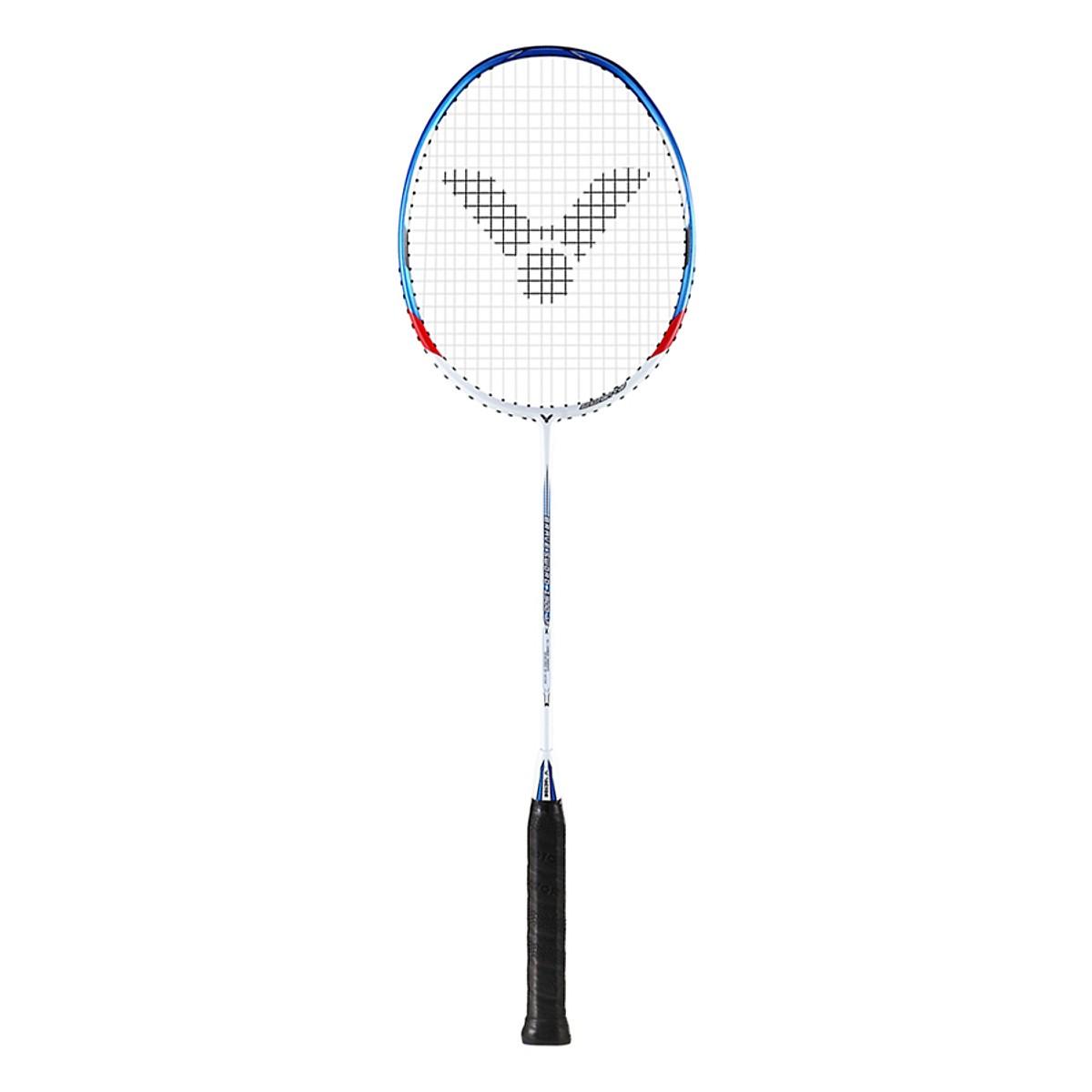 Tiêu chuẩn chọn mua vợt cầu lông nào tốt nhất cần biết 4