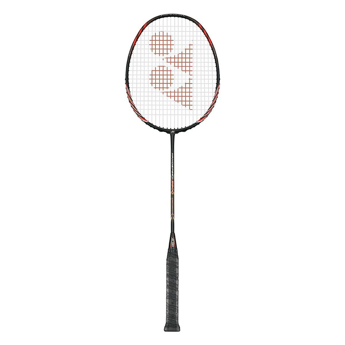 Tiêu chuẩn chọn mua vợt cầu lông nào tốt nhất cần biết 2