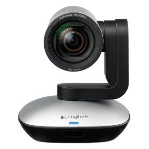 webcam là gì?
