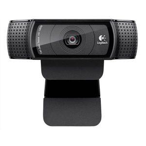 webcam tốt nhất