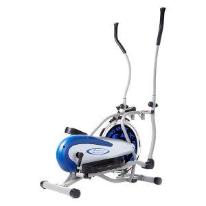 xe đạp tập thể dục kingsport