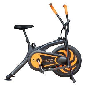 xe đạp tập thể dục mofit