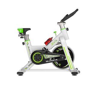 xe đạp tập thể dục sportslink sejan gh-709