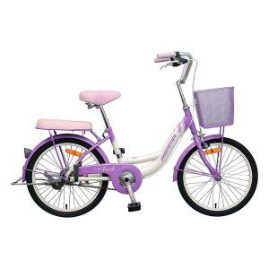 xe đạp trẻ em asama