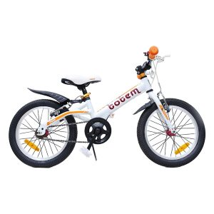 xe đạp trẻ em cao cấp giá rẻ totem 906