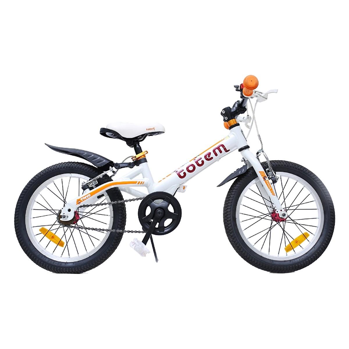 Xe đạp Totem 906 ...