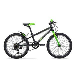 xe đạp trẻ em jett cycles striker 202118