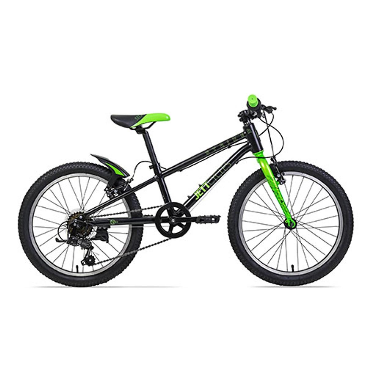 Chia sẻ cách chọn xe đạp trẻ em loại nào tốt cho phụ huynh 2