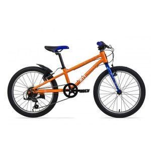 xe đạp trẻ em là gì?