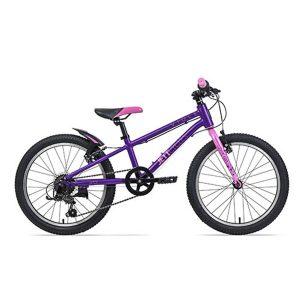 xe đạp trẻ em loại nào tốt nhất