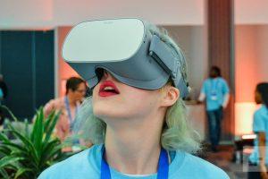 8 bước chọn mua kính thực tế ảo giá rẻ chất lượng