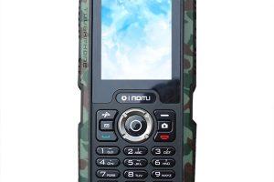 (Review) Điện thoại nghe gọi loại nào tốt nhất (2021): Nokia, Philips, Itel, Viettel hay Masstel?