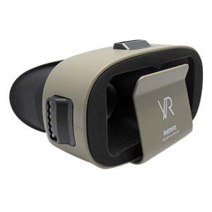 kính thực tế ảo cao cấp remax rt-v05