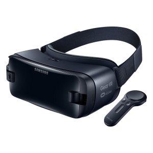 kính thực tế ảo tốt nhất