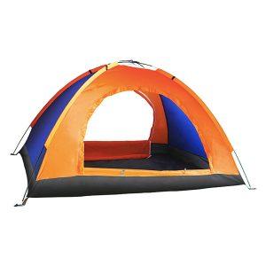 lều cắm trại 2 người giá rẻ sportslink mbs42010