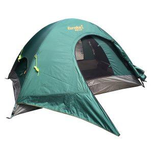 lều cắm trại 2 người mini eureka apex 2xt-le06