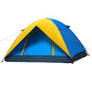 lều cắm trại sportmax