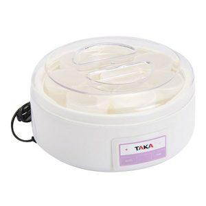 máy làm sữa chua chính hãng taka tkec08