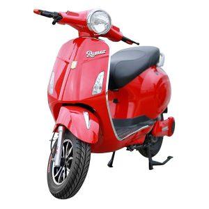 xe máy điện giá rẻ dk bike roma