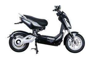 xe máy điện pega