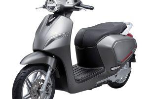 (Review) Xe máy điện loại nào tốt nhất (2021): Pega, Honda, Bike Roma, Xmen, Yamaha hay Vinfast?