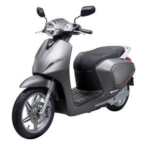 xe máy điện tốt nhất hiện nay