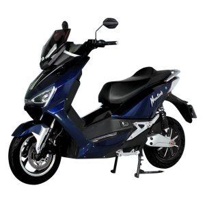 xe máy điện trẻ em pega newtech