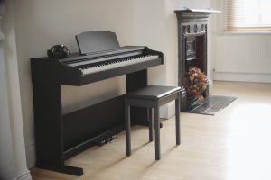 5 bước chọn mua đàn piano điện giá rẻ tốt nhất
