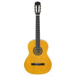 đàn guitar classic aria fst-200n 58