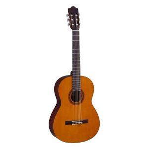 đàn guitar classic yamaha c40/02
