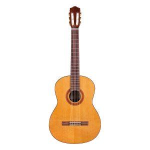 đàn guitar là gì?